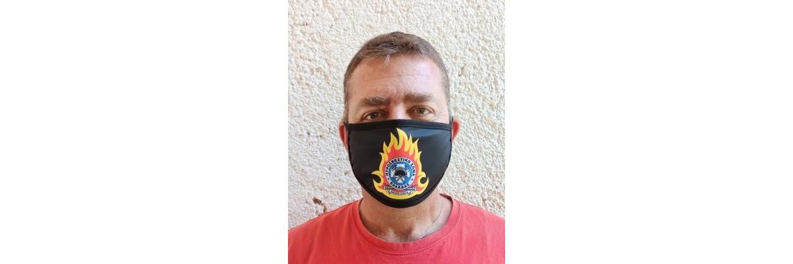 maskes 2