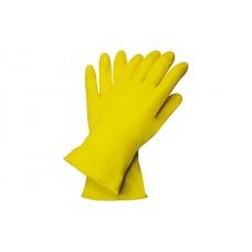 ΓΑΝΤΙΑ ΛΑΤΕΞ 3220 // YELLOW CLEANER